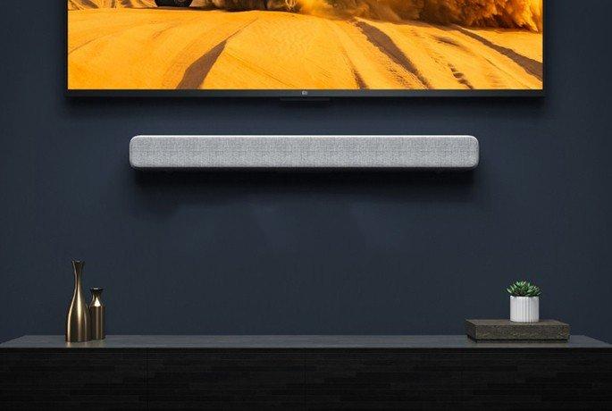 Xiaomi Redmi Soundbar 2.0