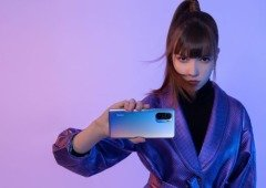 Xiaomi surpreende o mundo ao vender 300 mil smartphones Redmi K40 em 5 minutos!