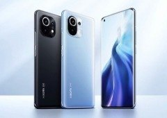 Xiaomi tem crescimento impressionante e ameaça liderança da Samsung