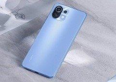 Xiaomi tem ideia altamente revolucionária para carregar um smartphone