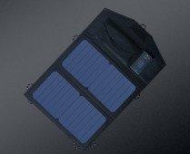 Xiaomi tem nova powerbank solar que tens de conhecer