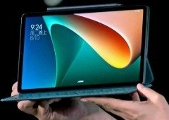 Xiaomi tem nova rival de peso nos tablets e smartphones dobráveis