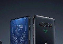 Xiaomi tem novo smartphone com melhor áudio do mundo