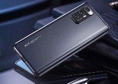Xiaomi tem novo smartphone dobrável a caminho. Eis quando chega!