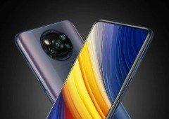 Xiaomi tem o smartphone mais vendido no Amazon Prime Day. Preço continua apelativo