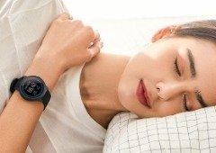 Xiaomi tem um novo smartwatch com um preço imbatível