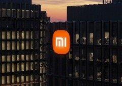 Xiaomi tem uma ideia nova para um smartphone como nunca viste