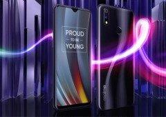 Xiaomi terá finalmente uma verdadeira rival na Europa!
