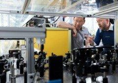 Xiaomi terá nova fábrica 100% automatizada com produção inédita de smartphones