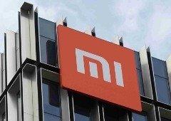 Xiaomi toma medidas face às acusações de censura na Europa