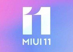 Xiaomi trabalha em 'modo de luz solar' na MIUI 11: sabe como funciona