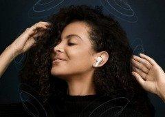 Xiaomi lança auriculares Bluetooth premium com design de AirPods Pro, bem mais baratos