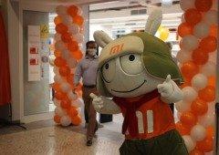 Xiaomi vai abrir a 6ª loja física em Portugal. Mas os fãs não vão gostar!