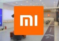 Xiaomi vai abrir mais uma Mi Store em Portugal no outono