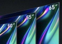 Xiaomi vai apresentar três Smart TVs perfeitas para qualquer utilizador!