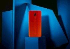Xiaomi vai lançar mais um smartphone barato que promete dar que falar