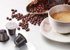 Xiaomi vai lançar mais uma máquina de café de cápsulas. Nova rival da Nespresso e Dolce Gusto?