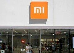 Xiaomi vai lançar monitor gaming de 34 polegadas