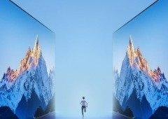Xiaomi vai lançar novas Smart TVs com característica muito apreciada