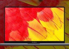 Xiaomi vai lançar novo computador portátil, e só lhe falta uma maçã