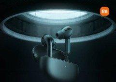 Xiaomi vai lançar novos auriculares premium que podes conhecer antes de tempo