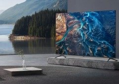 Xiaomi vai lançar Smart TV barata com característica premium