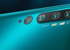 Xiaomi vai lançar um Mi 10 Pro ainda mais poderoso! Sabe os detalhes