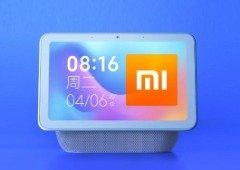 Xiaomi vai lançar um novo Smart Display seriamente inspirado no Google Nest Hub!