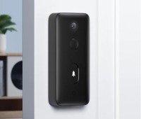 Xiaomi vai lançar uma nova campainha inteligente que vais querer ter na tua casa!