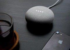 Xiaomi vai trazer ainda mais gadgets para a tua casa inteligente