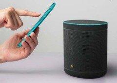 Xiaomi: vais implorar para ter esta nova coluna de som na tua casa! (Com Google Assistant)