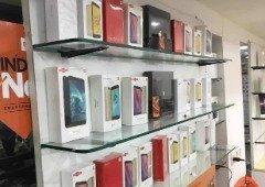 Xiaomi vendeu mais de 1.5 milhões de equipamentos durante festival de promoções