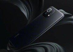 Xiaomi anuncia chegada do Mi 11, e não resiste a uma farpa à Huawei