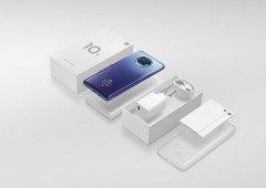 Xiaomi volta a fazer troça da Apple com a sua mais recente medida