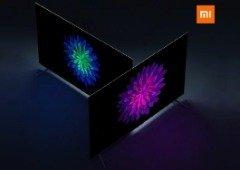 Xiaomi volta a fazer história ao vender 10 milhões de Smart TVs num só país em 2019!
