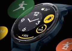 Xiaomi Watch Color 2 terá 3 funcionalidades muito pedidas pelos fãs