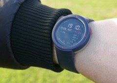 Xiaomi Watch Pro deverá chegar mais tarde com um design diferente