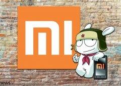 Será que precisamos mesmo de um Xiaomi Mi 8 Lite com 8GB de RAM?