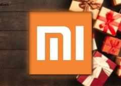 Xiaomi: 5 smartphones da Xiaomi com desconto por tempo limitado
