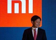 Xiaomi: 10 produtos da marca por menos de 50€ que tens de conhecer