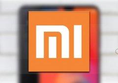 Xiaomi Mi 9 poderá ser inspirado no Huawei P20 Pro