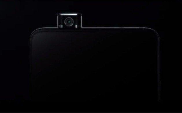 Xiaomi Redmi Pocophone F2