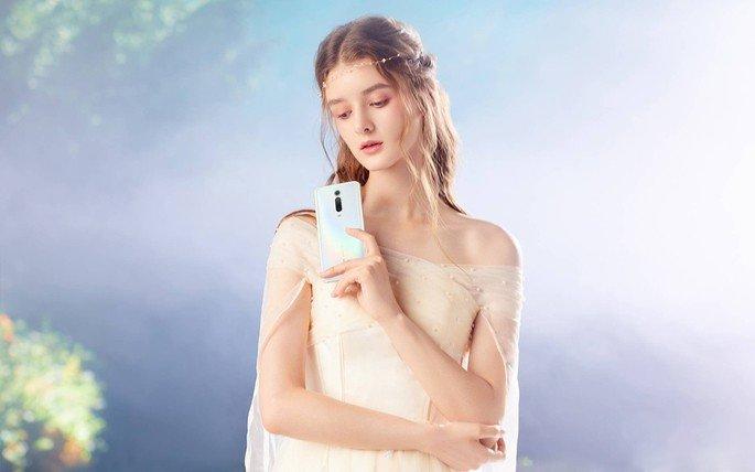 Xiaomi Redmi K20 Pro MIUI 11