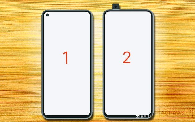 Xiaomi Redmi Topo de Gama