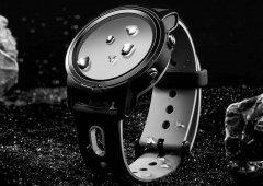 Este é o novo smartwatch da Xiaomi com um preço que vais gostar