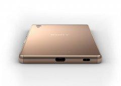 Exclusivo: Sony Xperia Z3+ não será comercializado em Portugal