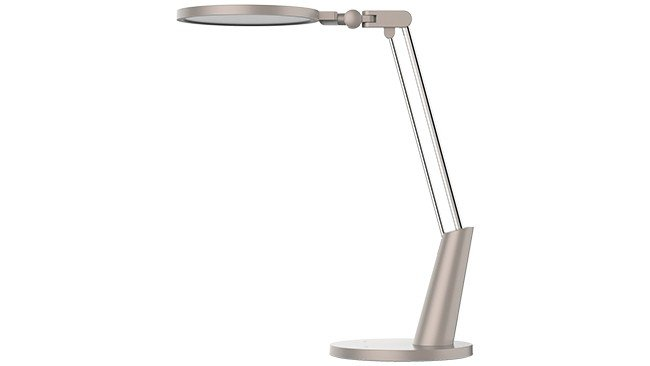 Candeeiro Yeelight Serene Eye-friendly Desk Lamp Pro (Sunlike)