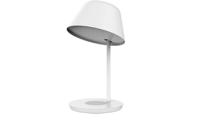 Candeeiro Yeelight Staria Bedside Lamp Pro