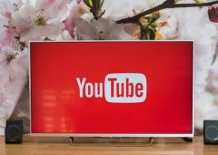 Youtube Go já está disponível e traz a opção de download e muito mais!