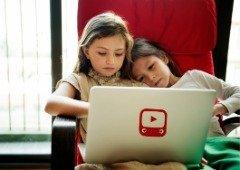 YouTube Kids vai em breve dar o salto dos smartphones para os computadores